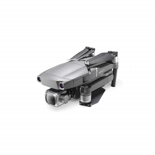 خرید کوادکوپتر مویک ۲ پرو – Mavic 2 pro buy – domzik-com-5