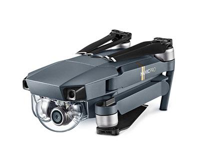 خرید و قیمت کوادکوپتر DJI Mavic 2 Pro