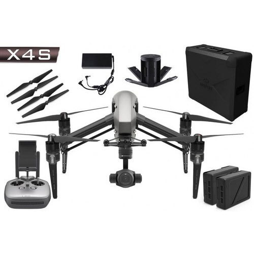 dji-inspire-2-with-x4s-camera-lens-commercial-drone-500×500
