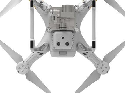 DJI-Phantom-3-Advanced-NEW-2