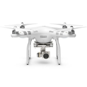فانتوم 3 ادونس - Phantom 3 Advanced