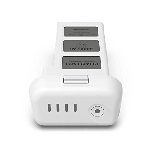 dji phantom 3 intelligent flight battery-2