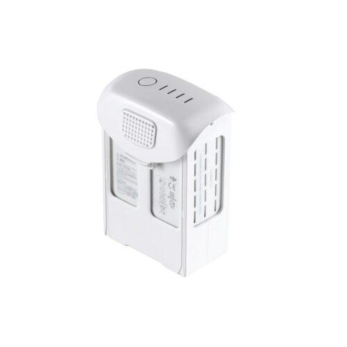 dji phantom 4 pro intelligent battery domzik com 1