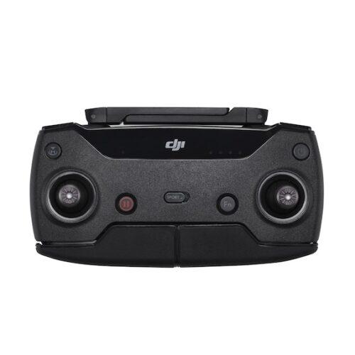 dji spark remote controller – www-domzik-com-2