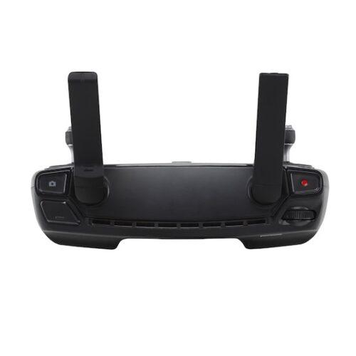 dji spark remote controller – www-domzik-com-3