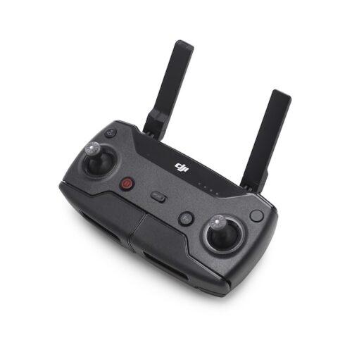 dji spark remote controller www domzik com