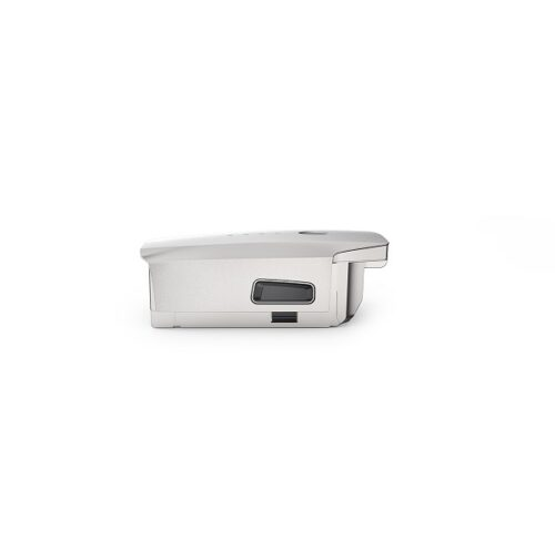 mavic pro platinum intelligent fly battery www domzik com 1