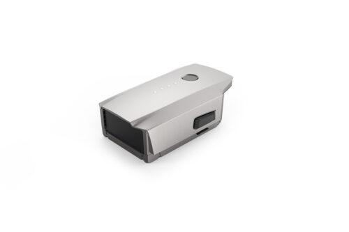 mavic pro platinum intelligent fly battery www domzik com 4