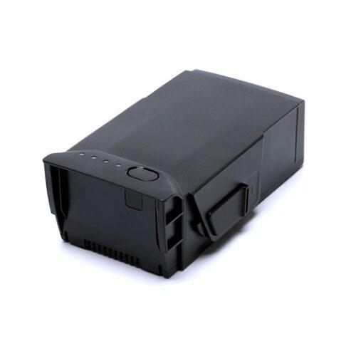 dji mavic Air intelligent fly battery – www-domzik-com-3