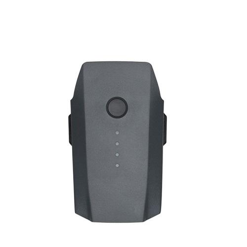 dji-mavic-pro-battery-instelligent-fly-www-domzik-com