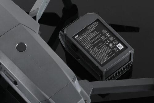 dji mavic pro battery instelligent fly www domzik com 6