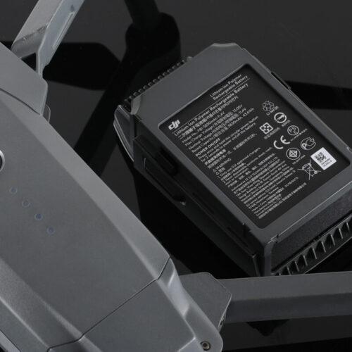 dji mavic pro battery instelligent fly – www-domzik-com-6