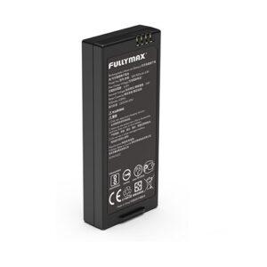 خرید باتری اصلی هلیشات دی جی ای تلو - باتری یدکی dji tello
