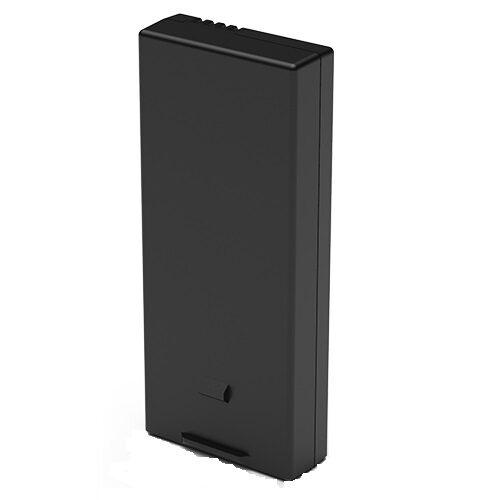 dji tello intelligent fly battery -www-domzik-com-3