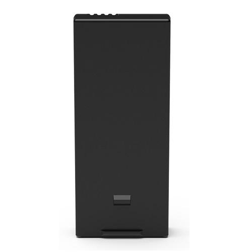 dji tello intelligent fly battery www domzik com 4