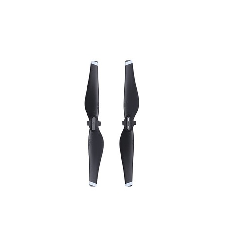 ملخ مویک ایر – dji mavic air propellers – domzik-com -1
