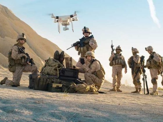 bans-use-us-military-from-chinese-drones-dji
