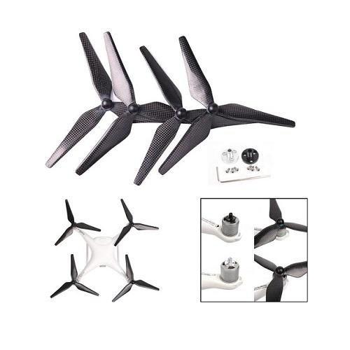 carbon-fiber-3blad-propellers-for-dji-phantom-4 -www-domzik-com-10