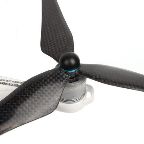 carbon-fiber-3blad-propellers-for-dji-phantom-4 -www-domzik-com-4