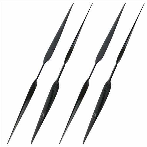 dji inspire 1 carbon fiber propellers -www-domzik-com-2