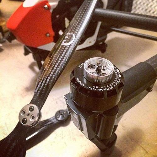 dji inspire 1 carbon fiber propellers -www-domzik-com-6