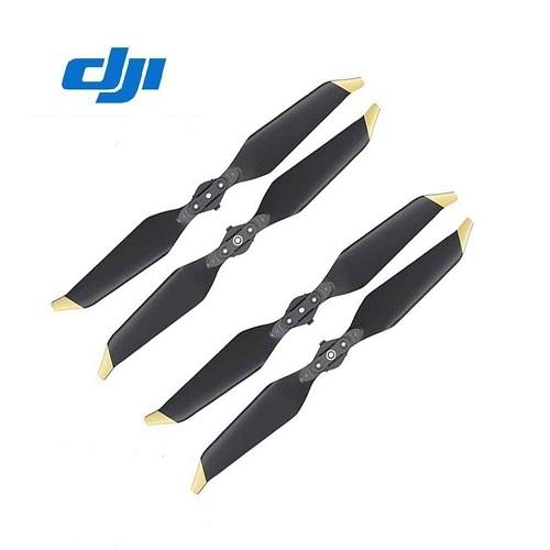 dji mavic platinum gold propellers domzik com 8