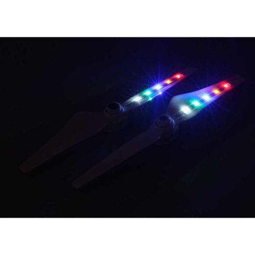 dji phantom 3 LED propellers -www-domzik-com-5
