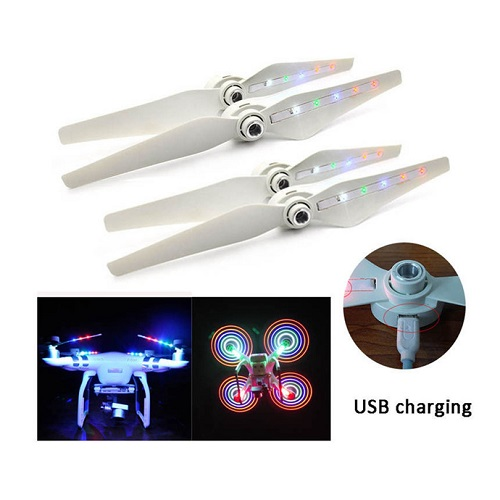 dji phantom 3 LED propellers -www-domzik-com-7