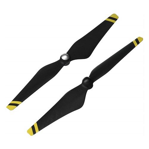 dji phantom 3 carbon fiber propellers – www-domzik-com