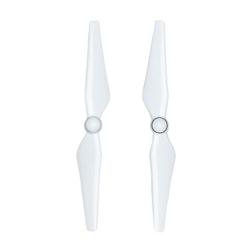dji phantom 4 pro propellers – www-domzik-com-3