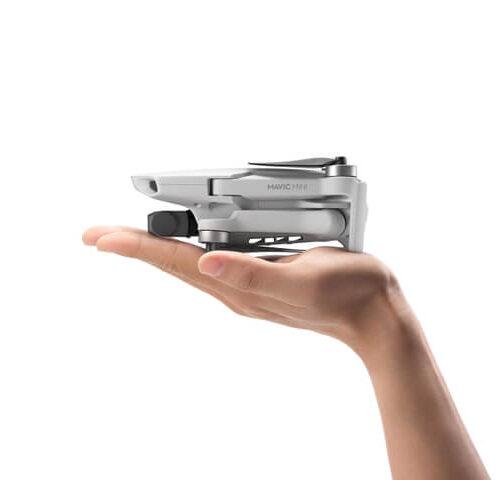 dji.Mavic Mini-drone