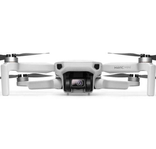 dji.Mavic Mini.drone