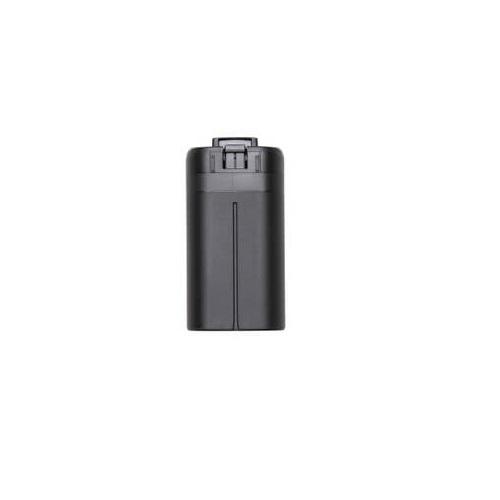 باتری مویک مینی اورجینال – mavic-mini-intelligent-flight-battery – domzik-com-1
