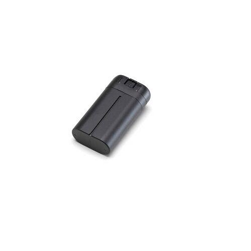 باتری مویک مینی اورجینال – mavic-mini-intelligent-flight-battery – domzik-com-3