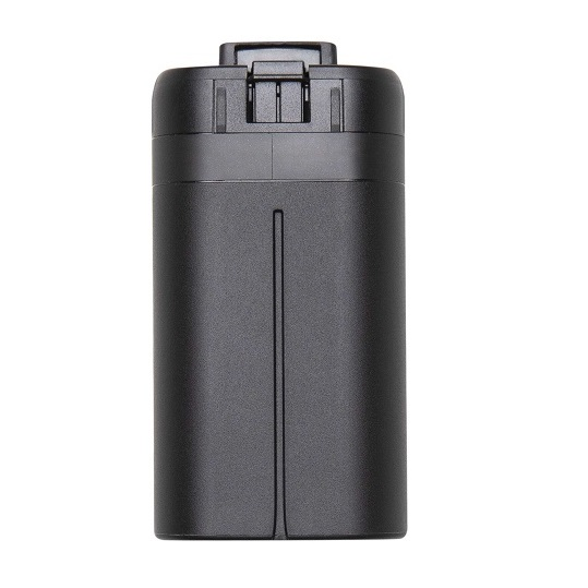 باتری مویک مینی اورجینال – mavic-mini-intelligent-flight-battery – domzik-com-5