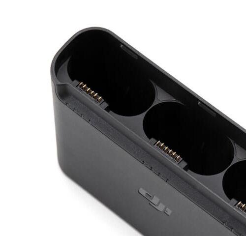 هاب شارژر مویک مینی – dji mavic mini charging hub – domzik-com-5
