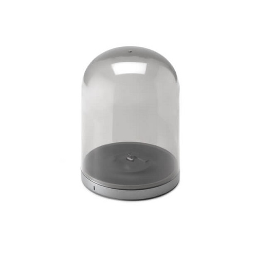 پایه شارژ مخصوص مویک مینی – dji mavic mini charging base – domzik-com-2