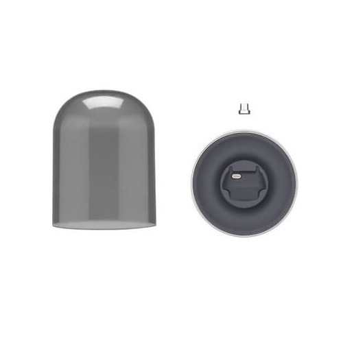 شارژ مخصوص مویک مینی dji mavic mini charging base domzik com 3