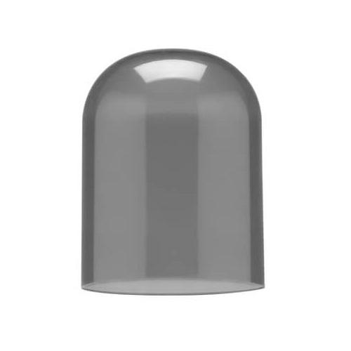 پایه شارژ مخصوص مویک مینی – dji mavic mini charging base – domzik-com-4