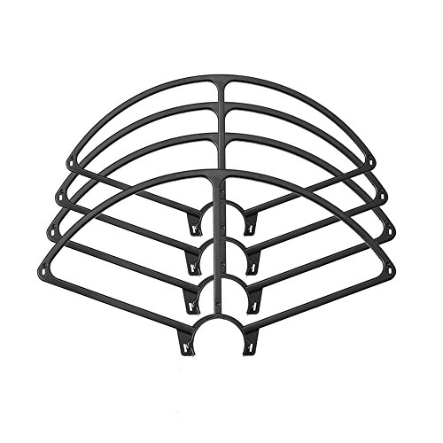 گارد ملخ اینسپایر 1 – dji inspire 1 props guards-domzik-com-3