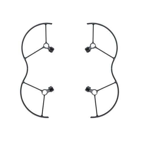 گارد ملخ مویک پرو – dji mavic pro propellers guard- domzik-com-1