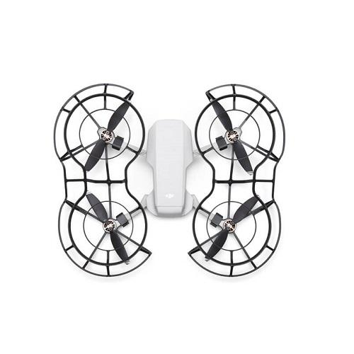 گارد ملخ 360 درجه مویک مینی – Mavic Mini 360° Propeller Guard – domzik-com-3