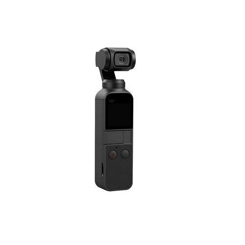 اوزمو پاکت – Osmo Pocket – domzik-com-1