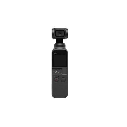 اوزمو پاکت – Osmo Pocket – domzik-com-2