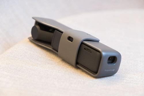 اوزمو پاکت – Osmo Pocket – domzik-com-6
