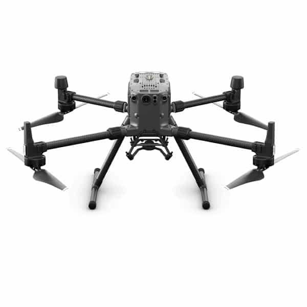 DJI Matrice 300 RTK drone