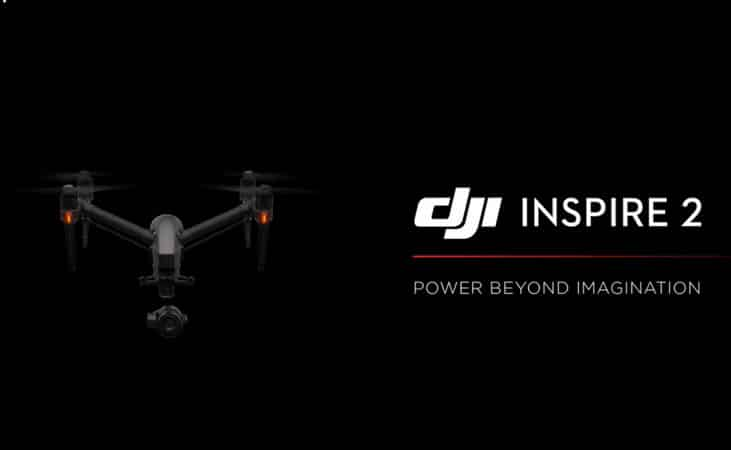 dji-introducing-inspire-2