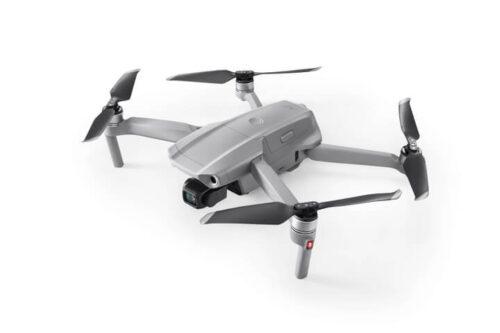 خرید مویک ایر 2 | مشخصات فنی هلی شات Dji Mavic Air 2