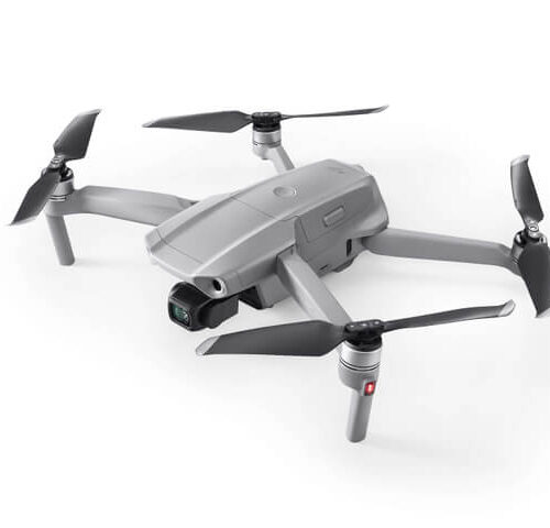 Mavic Air 2.dji