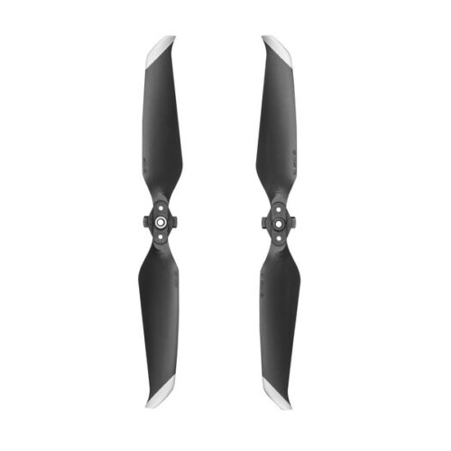 mavic air 2 low noise propellers domzik com b